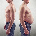 筋トレを長期間休んだら筋肉は衰えるの?