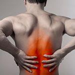 筋肉痛のときは筋トレする?しない?